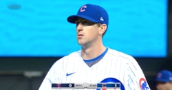 WATCH: Highlights of Cubs' shutout victory over Twins
