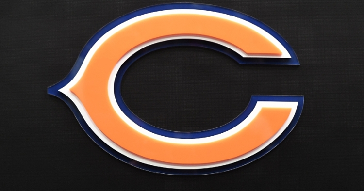 Bears waive kicker