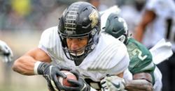 Chicago Bears eyeing pair of TE prospects for 2020 NFL Draft