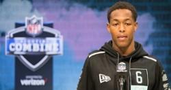 NFL 2020 prospect profile: Cameron Dantzler