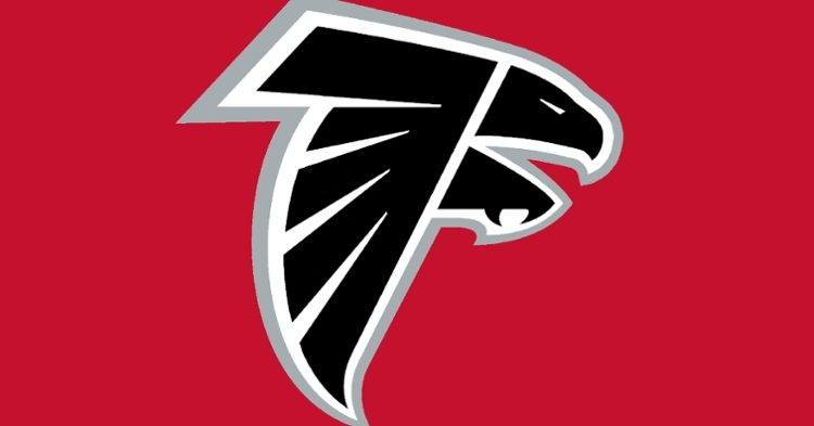 Falcons fire GM and head coach