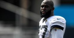 Should the Bears look at Leonard Fournette?