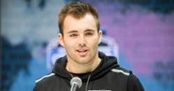 NFL 2020 prospect profile: Jake Fromm