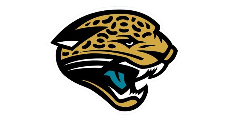 Breaking Down Bears 2020 Opponents: Jacksonville Jaguars