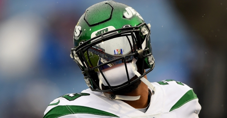 Jamal Adams is an elite safety (Rich Barnes - USA Today Sports)