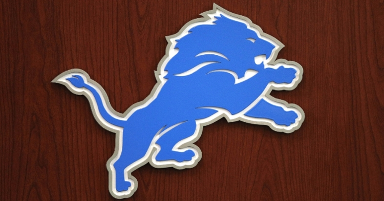Lions should be decent in 2020 (Raj Mehta - USA Today Sports)