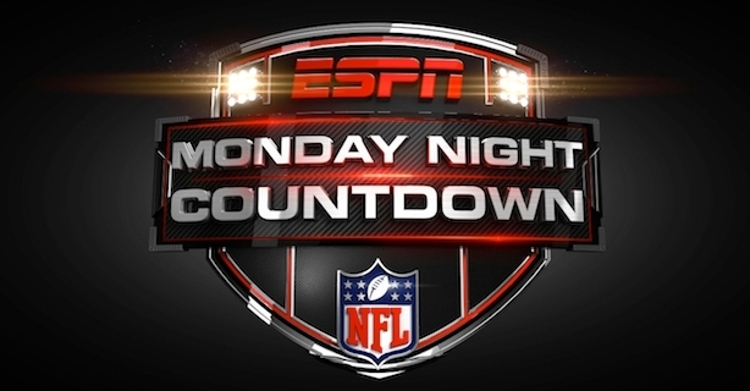 ESPN announces new Monday Night Football commentators
