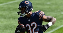 Three Things to watch, Prediction: Bears-Jaguars