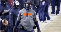 Three Takeaways from Bears backing into playoffs
