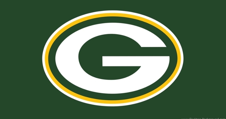 Breaking down Bears 2020 Opponents: Green Bay Packers