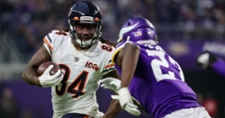 3 Things to watch and Prediction: Bears-Vikings