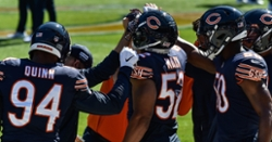 NFL Power Rankings: Where do the Chicago Bears rank?