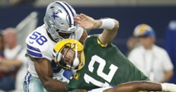 Robert Quinn brings a lot to the table for Bears