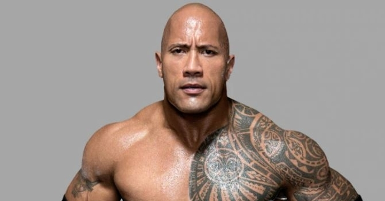 The Rock is now part-owner of the XFL