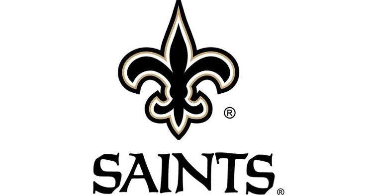 Breaking Down Bears 2020 Opponents: New Orleans Saints