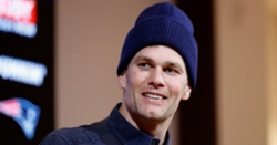 Tom Brady reportedly almost signed with Bears