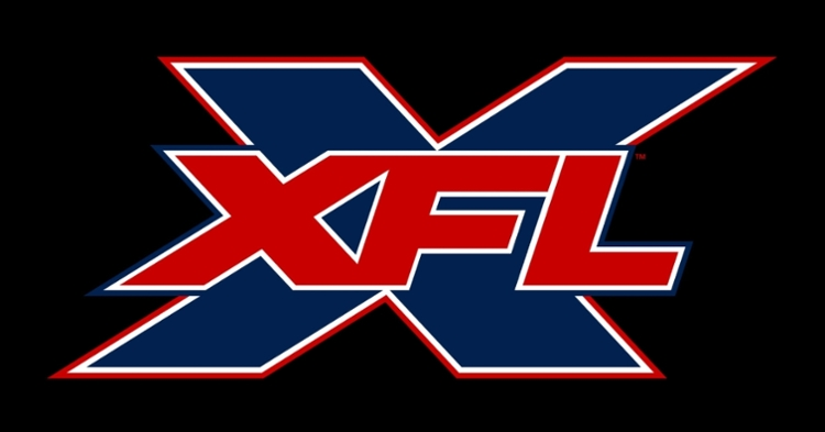 The XFL season starts this weekend