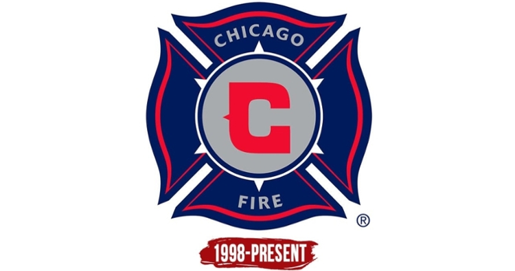 What's next for the Chicago Fire?