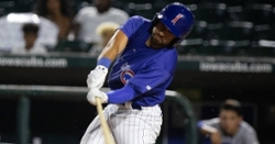 Roster Moves: Cubs place Alfonso Rivas on 10-day IL, recall outfielder