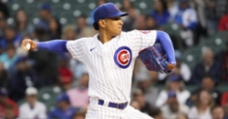 Takeaways from Cubs' shutout loss to Phillies