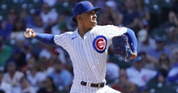 Farewell Wrigley: Cubs swept by Cardinals in final home game of 2021