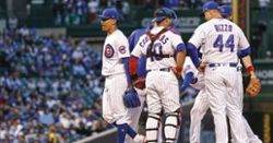 Takeaways from Cubs loss to Indians