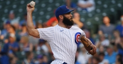 Takeaways from Cubs' 11th straight loss