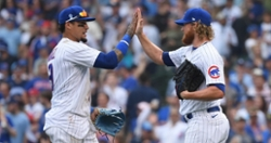 Series Preview, TV info, and Prediction: Cubs vs. Cardinals