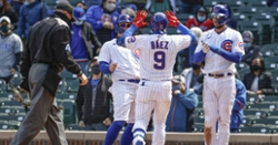 NL Central Weekly: Cubs continue to fall in standings