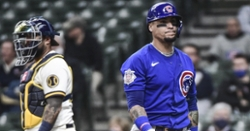 Commentary: 11-game losing streak has sealed the Cubs' fate