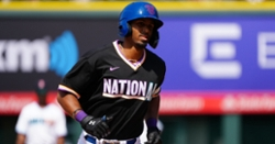 Cubs announce their minor league player and pitcher of the month