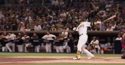 WATCH: Victor Caratini hits walkoff two-run homer against Amir Garrett