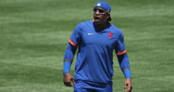 Cubs among teams that scouted Yoenis Cespedes at FL showcase