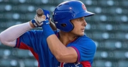 Chicago Cubs Top 30 Prospect Rankings for 2021 Part 5