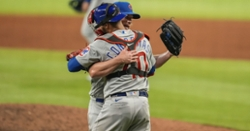 Three takeaways from Cubs win at Braves