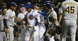 Series Preview and Prediction: Cubs vs. Brewers