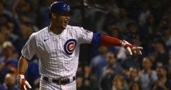 Three takeaways from Cubs win over Indians