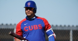 Cubs baseball is back: Things to know with Spring Training 2021