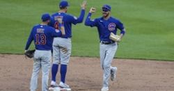 Tuesday's Cubs-Phillies Betting Odds: Point spreads, Totals, Preview, Prediction
