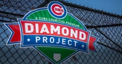 Cubs Charities award nearly $1 million to 17 projects across Chicago