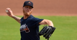 Could the Cubs revisit adding Mike Foltynewicz?