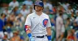 Takeaways from Cubs loss to Brewers