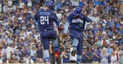 Cubs topple Cardinals, improve to season-high 10 games over .500