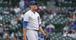 Three takeaways from Cubs' ugly loss to Braves