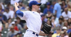 Takeaways from Cubs' embarrassing loss to Brewers