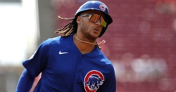 Chicago Cubs lineup vs. Rockies: Michael Hermosillo to leadoff, Patrick Wisdom in LF