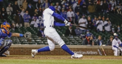 Three takeaways from Cubs' walk-off win over Mets
