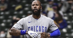Cubs place Jason Heyward on 10-day IL, call up Nick Martini