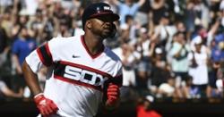 Jimenez, Cease dominate as White Sox crush Cubs