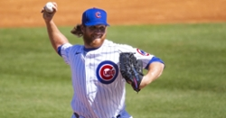 Commentary: Cubs bullpen has been a lone bright spot